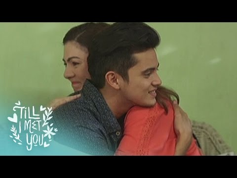 Till I Met You: Cass & Basti apologize to each other | Episode 73