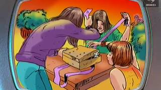Угадай и К 2000 (11.03.2000)