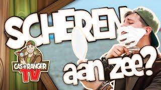 SCHEREN AAN ZEE: Cas de Ranger TV #01 - Julianatoren