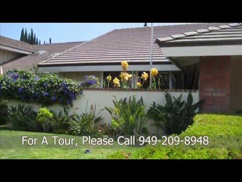 shangri-la-ii-assisted-living-|-fountain-valley-ca-|-fountain-valley-|-memory-care