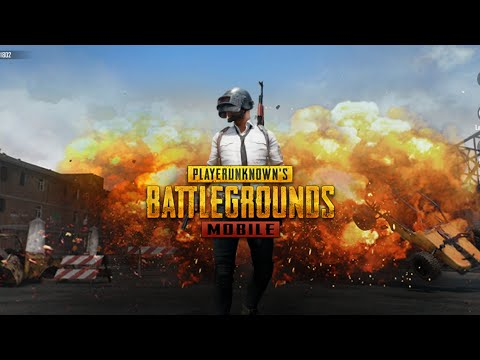 PUBG Mobile 🔴Live In Tamil / Road To 15k Subs @ OMG TAMILAN