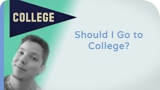 Should I Go To College to Learn Code? A Message to Future Generations