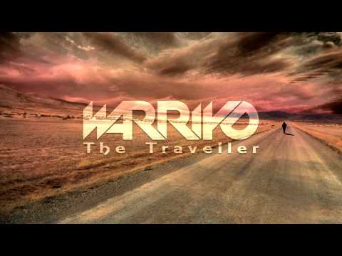 Warriyo - The Traveller