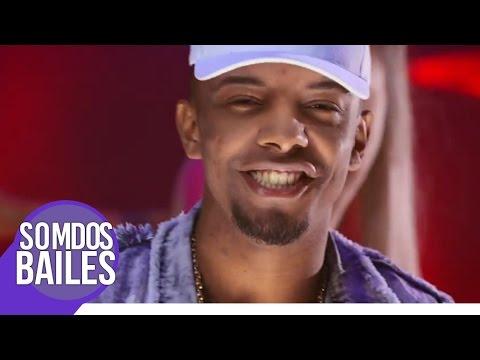 MC TH - Se envolve sabendo nois só joga sem Chuteira (VídeoClipe Oficial) Dj Carlinhos da SR