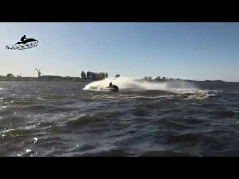 Sea Doo GTX 230