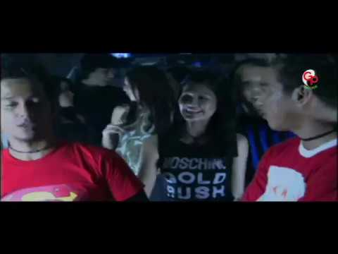 FIVE MINUTES   Selingkuh Official Music Video Mp4