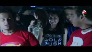 Download lagu FIVE MINUTES   Selingkuh Official Music Video mp4
