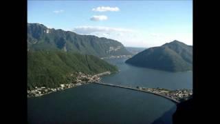 Lugano Addio-Ivan Graziani