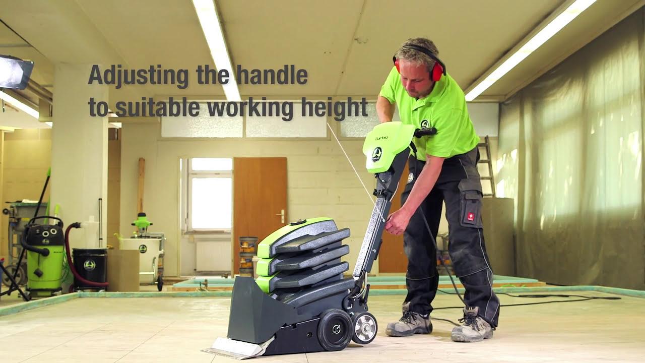 scrubber floor machine inch carpet oreck machines buffing low floors bissell speed rpm buffers buffer stripper