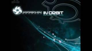 Orion - Groove Control Ibojima RMX