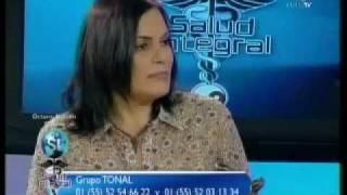 Repeat youtube video Síntomas de la Esclerosis Múltiple