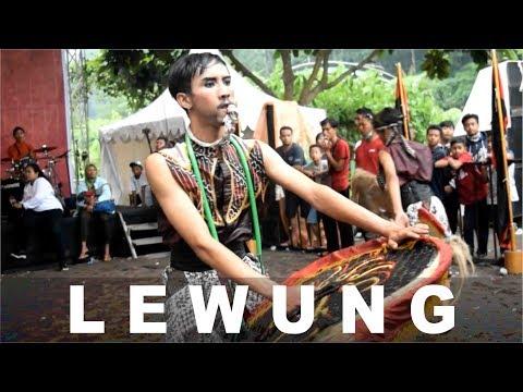 mistiss!!-lewung---jathilan-cipto-wiloho---tlogo-putri-kaliurang---festival-merapi-2018
