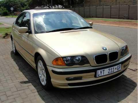 individual bmw cars for image mail sale mpumalanga junk delmas api model