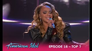 """Jurnee: Opens The Show With Prince HIT Song """"Kiss"""" 