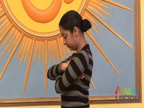 learn yoga english best yoga to control high bp breath
