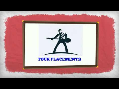Music Promotion,Music Marketing & Digital Marketing Agency - Promo Palace LLC