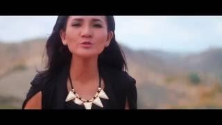 Nina Wang feat Dodhy Kangen Aku Pamit Pergi