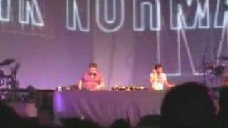TRANCE ENERGY 2006 - Mark Norman & Cor Fijneman