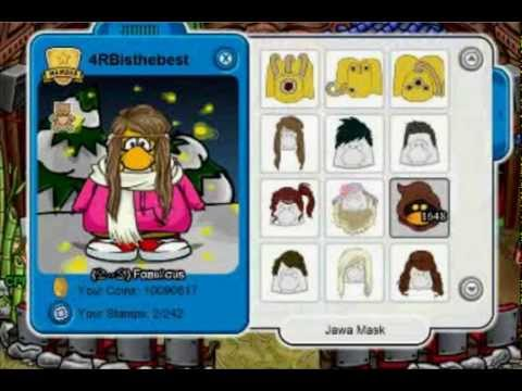 Me meeting Perla666 on cpps me - YouTube Gaming