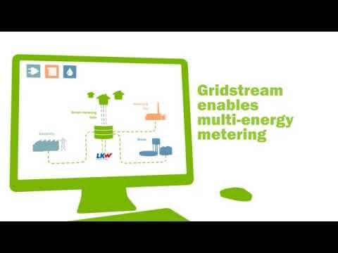 LKW – Improving Customer Service in Liechtenstein