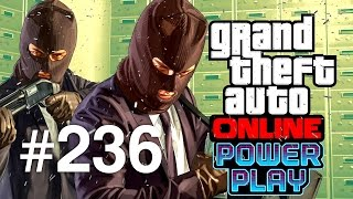 grand theft auto v   online multiplayer   episodul 236 power play special