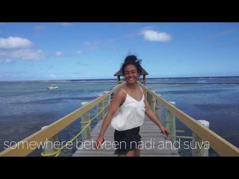 FIJI TRIP 2017