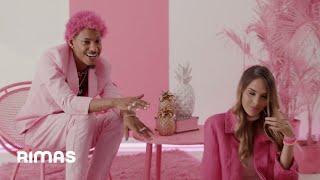 Download Popi - Kiko El Crazy ( Video Oficial )