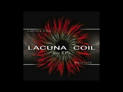 Клип Lacuna Coil - Soul Into Hades