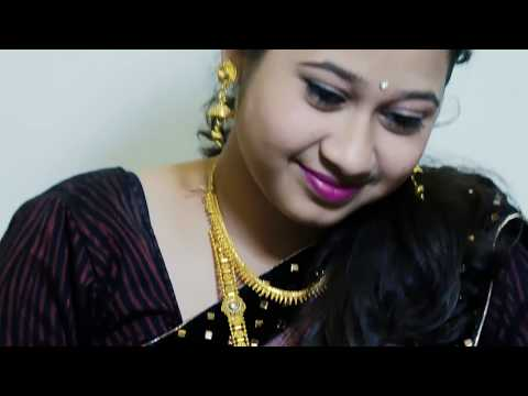 Uncha Bharari -  First Ever  Marathi Film  In Yagya History