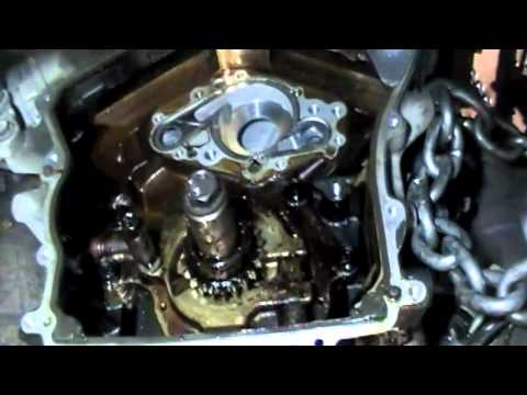 how to fix your chrysler 2 7 engine the right way part 3 of 3 youtube rh youtube com 2005 Dodge Stratus Engine Diagram 2004 Dodge Stratus Engine Diagram