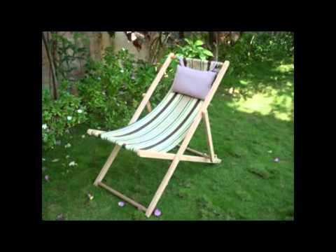 Beach Deck Wooden Garden Outdoor Patio Baby Chair Wholesale Manufacturers  Suppliers In India