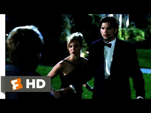 The Butterfly Effect 510 Movie   Fighting Tommy 2004 HD