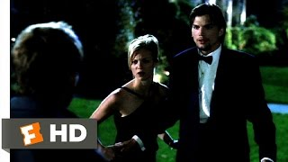 The Butterfly Effect (5/10) Movie CLIP - Fighting Tommy (2004) HD