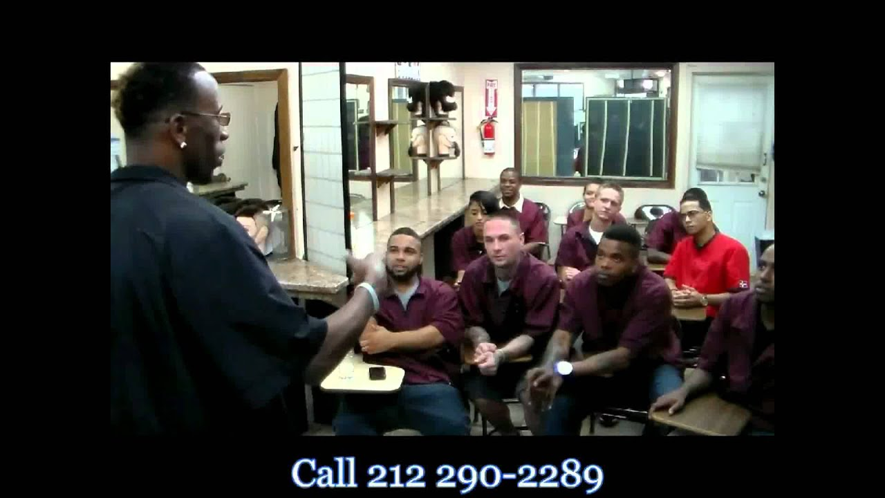 america skips school barber Skip to content us department of labor  39-5011 barbers provide barbering services, such as cutting, trimming, shampooing, and styling hair, trimming beards, or .