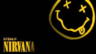 Download lagu DJ Khalse - Nirvana