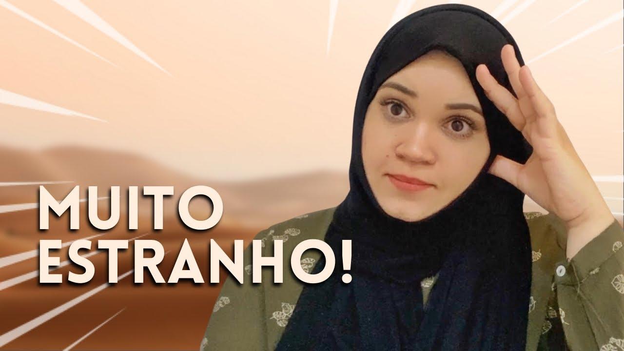 Download Curiosidades sobre a Arábia Saudita | Vida nas Arábias