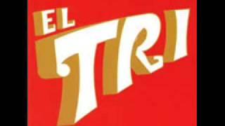 EL TRI-SAN JUANICO