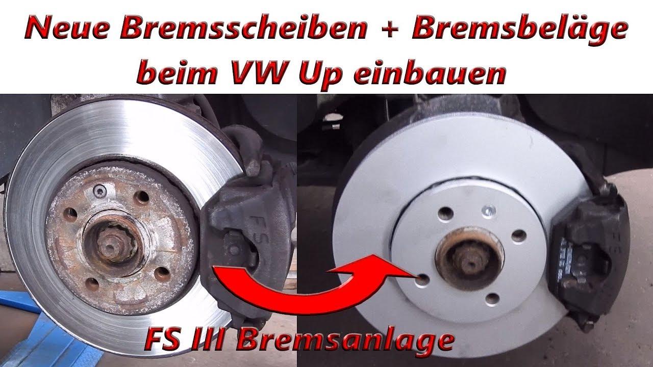 ORIGINAL NK BREMSENSATZ BREMSBACKEN TROMMELBREMSE HINTEN AUDI VW SEAT