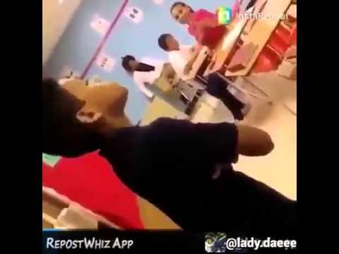 Kid Singing Earned It By The Weekend