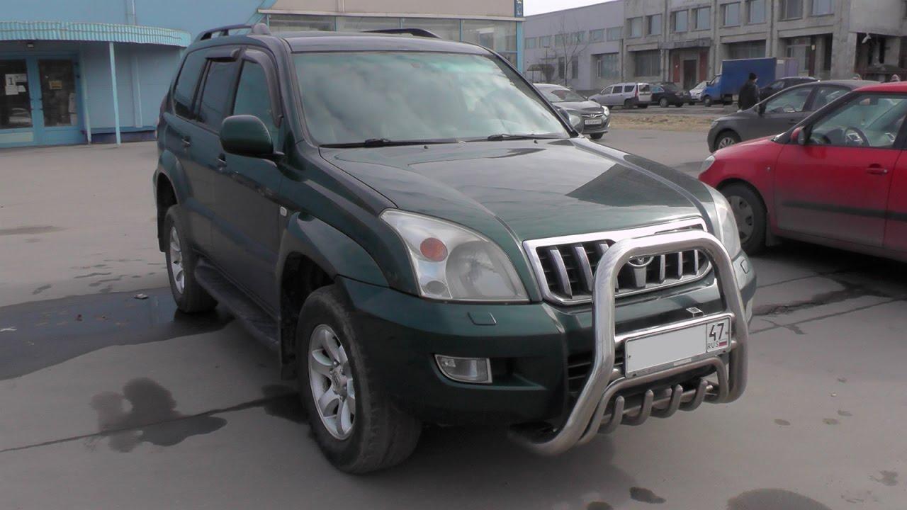 Хотите купить jeep wrangler / джип вранглер, с пробегом в москве?. Смотрите объявления о продаже б/у авто от автосалонов и частных лиц с фото и.
