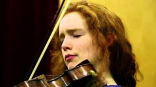 Camille Berthollet - Piazzolla