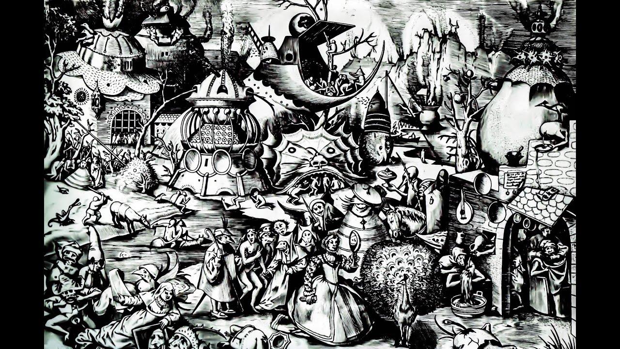 PYCHA - GLOBUS RAPERYSTYKA (prod. PEWNY) fREtrack #10