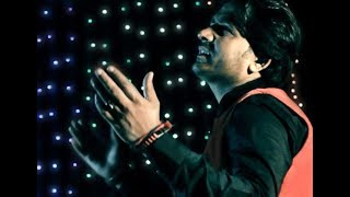 Download Haq Qalandar Jhoolay Lal Qalandar by M.Aslam Jani MP3 song and Music Video