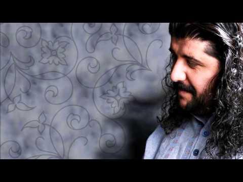 Mustafa Özarslan Yeni Potopori Halaylar