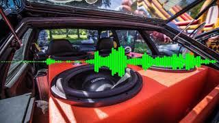 |LBT| 6ix9ine - Tati REBASSED |39/41 Hz|