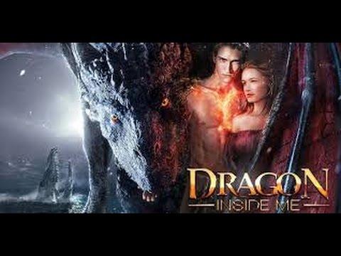 Dragon inside me (On - Drakon) (2015) French Version