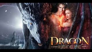 Dragon inside me (On - Drakon) (2015) French Version