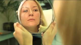 видео Подтяжка Лица Без Операции – Альтернатива Пластической Хирургии
