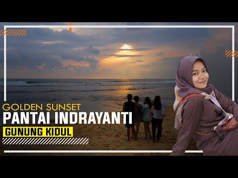 explore-pantai-indrayanti-gunung-kidul-jogja-terbaru-2020