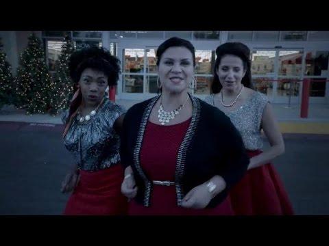 tv commercial spot big lots black friday everyday is black friday jingle - Big Lots Christmas Commercial